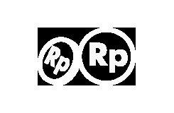 Biznet IPTV icon