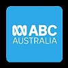 ABC TV IPTV