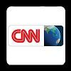 CNN TV IPTV