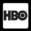 HBO TV IPTV