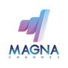 Magna TV IPTV