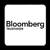 Bloomberg TV IPTV